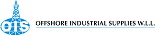 Offshore Industrial Supplies W.L.L Logo